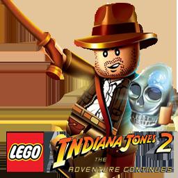 Lego Indiana Jones 2 Dock Icon By Rich246 Deviantart Com On Deviantart Lego Indiana Jones Indiana Jones 2 Indiana Jones