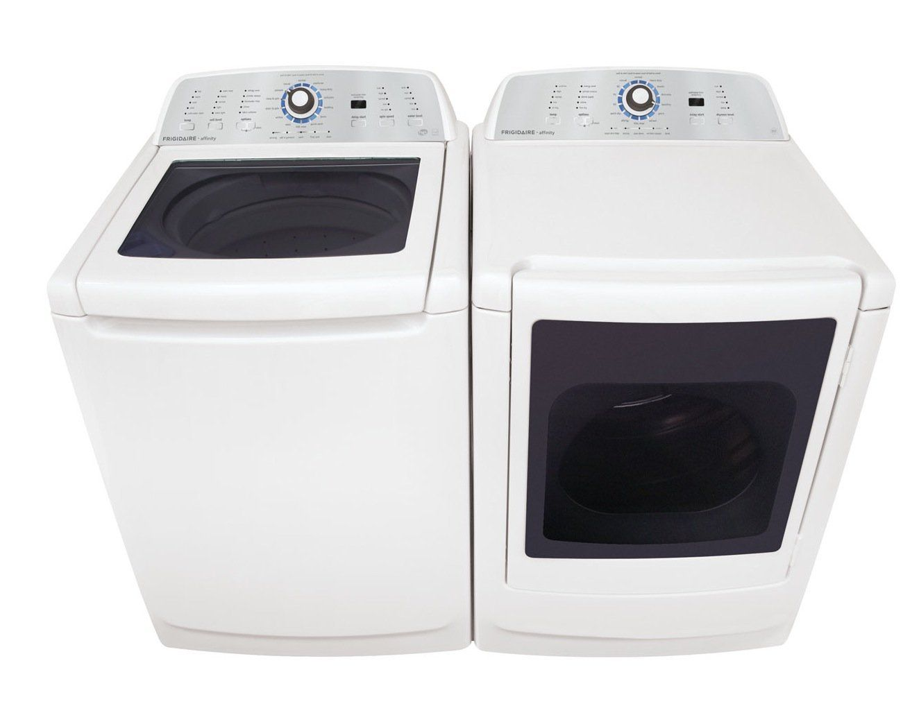 Washer dryer for the home pinterest dryer and washer
