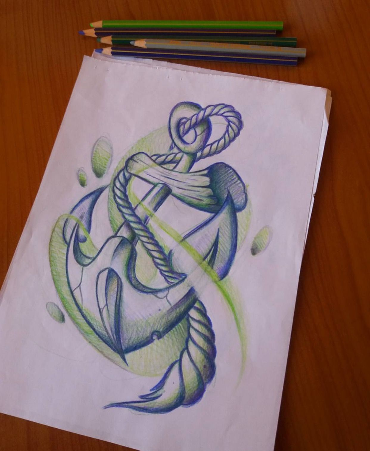 Bocetos De Tatuajes Tradicionales pin de rogers en wou | bocetos tatuajes, dibujos a lápiz