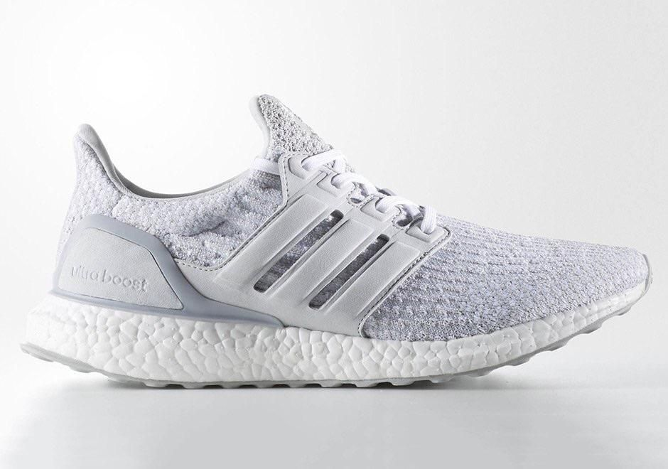 ff322dab329b4 The Next Reigning Champ x adidas Ultra Boost Releases On April