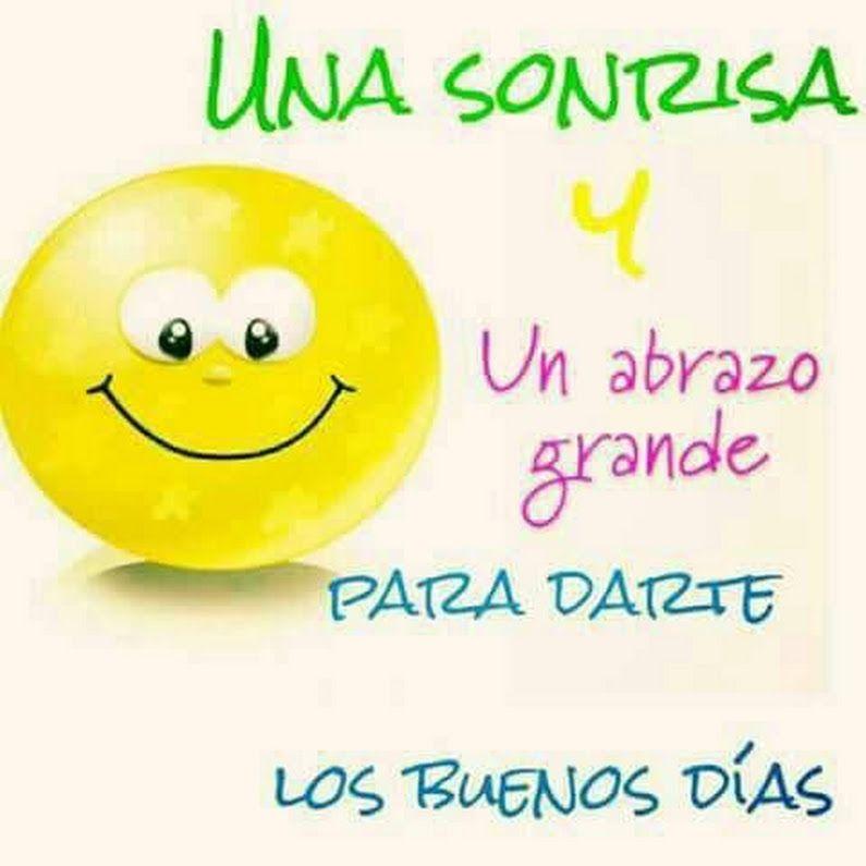 Sign in | Abrazo de buenos dias, Saludos de buenos dias, Felicitaciones de  buenos dias