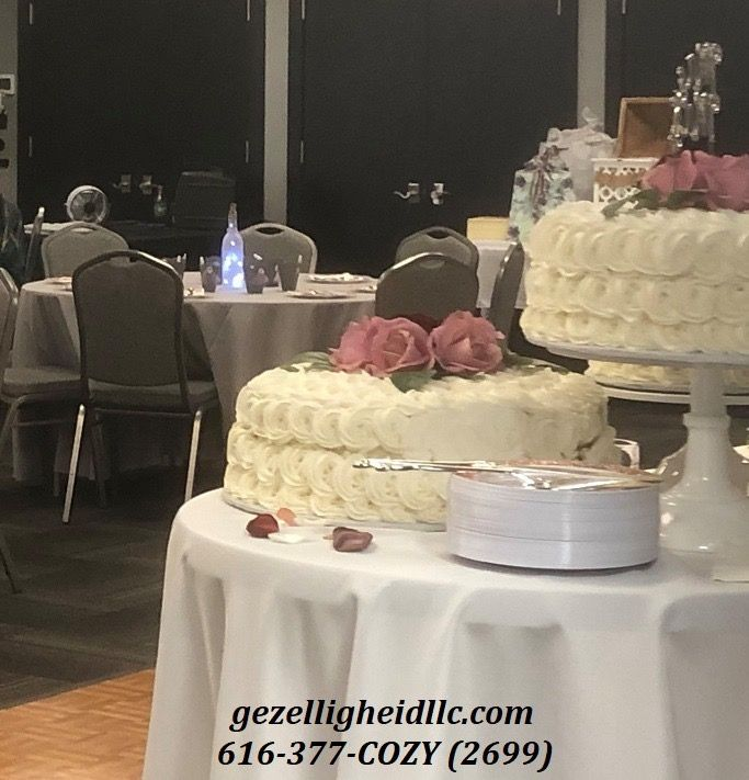 Cozy. Affordable. Venue for your bridal shower, rehearsal dinner, baby shower, birthday party, anniversary, gender reveal, celebration of life, corporate event, customer appreciation, staff outing, happy hour! #gezelligheid #venue #eventvenue #eventspace #bridalshowervenue #rehearsaldinnervenue #babyshowervenue #birthdaypartyvenue #anniversarypartyvenue #genderrevealvenue #staffoutingvenue #holidaypartyvenue #happyhourvenue