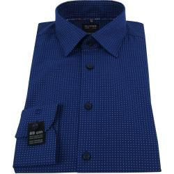 Photo of Olymp shirt Lvl 5 dark blue Sl7 Olymp