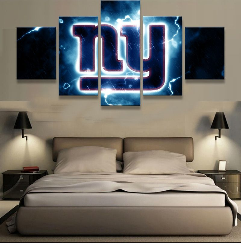 Ny Giants Football Canvas 3 Tacticalgear Watch Free Coupons Usa Timepiece Assault Infidel Canvas Wall Decor Home Decor Paintings Canvas Art Wall Decor
