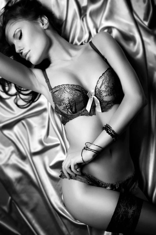 Xhamster sexy lingerie