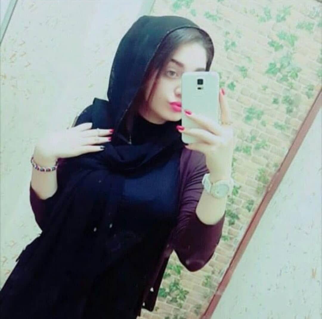ارقام تليفونات بنات و ارقام تليفونات بنات واتس Fashion Hijab