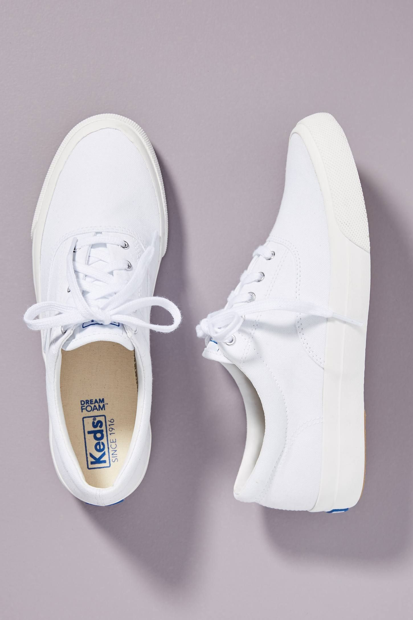 Keds Anchor Sneakers | Women shoes