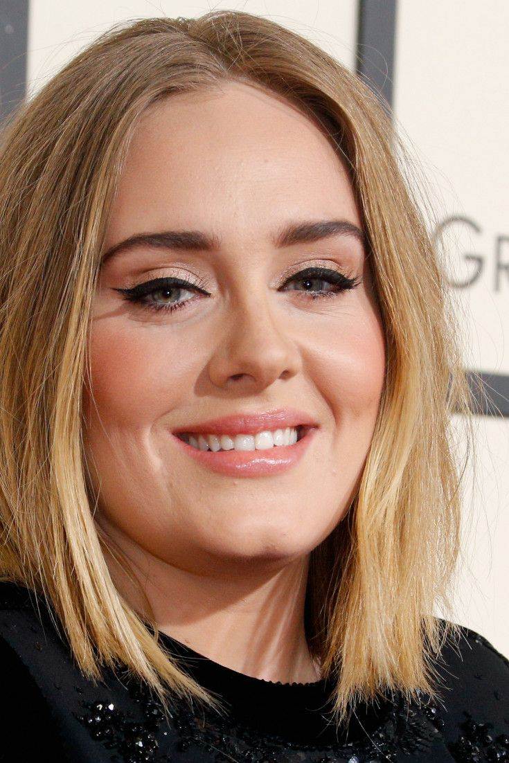 Adele's Hilarious Juice Prank Will Make You Love Her Even ...