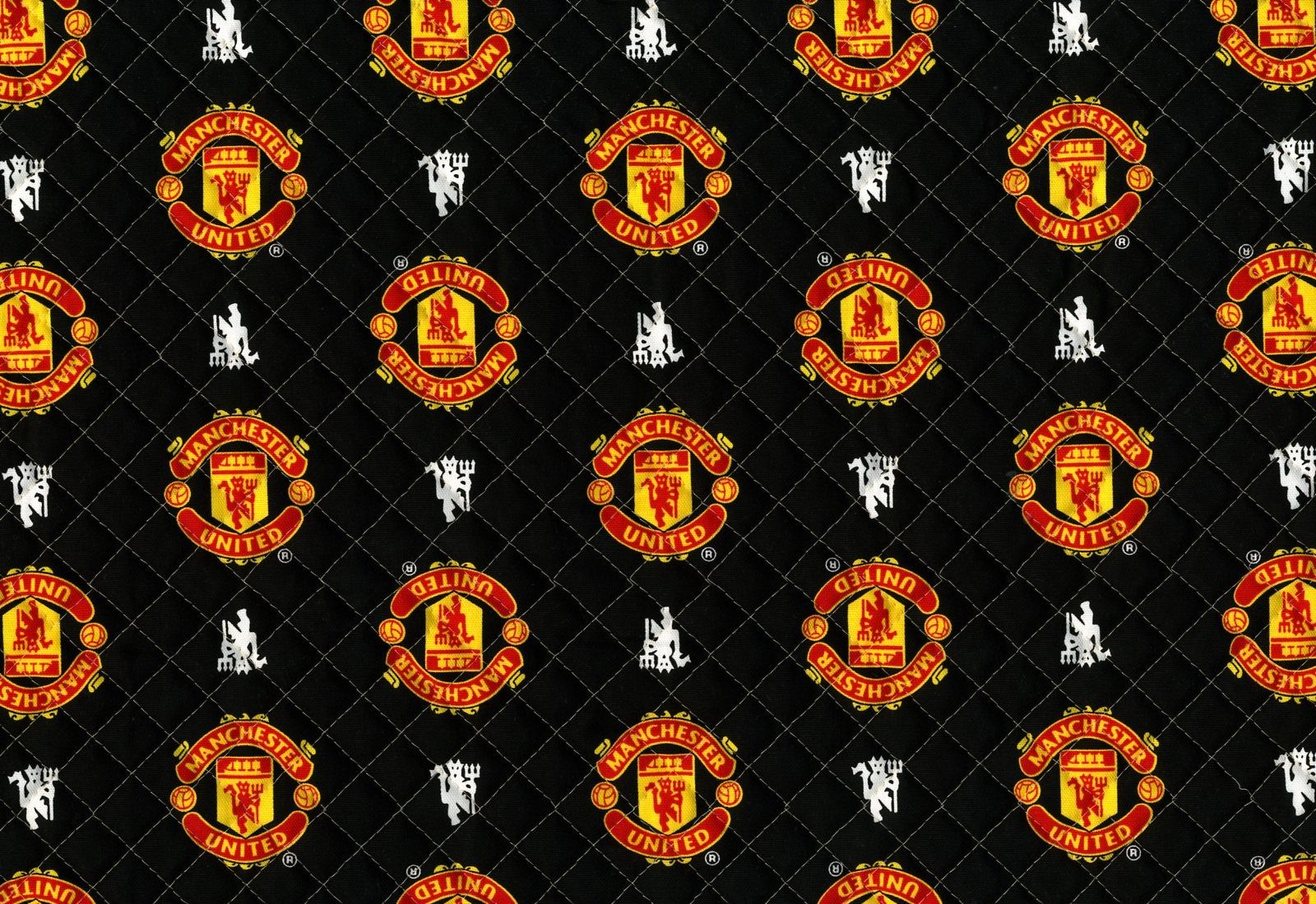 Manchester United Fabric Blinds Pinterest Green Circuit Board Modern Wall Clock By Robyriker