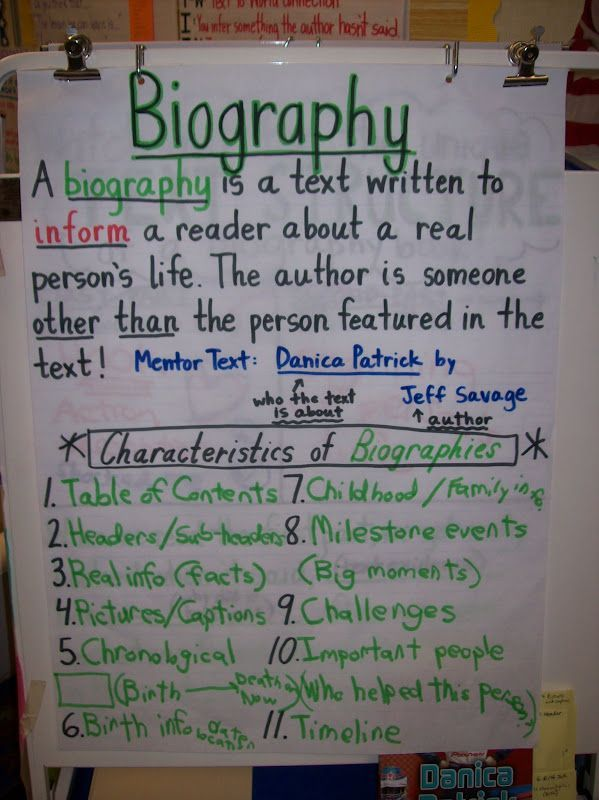 Biography Research Paper Resource Pack  Free    Homeschool Den  Best analysis essay on lincoln