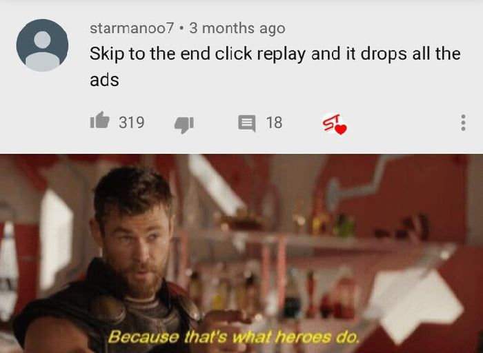 Youtube Life Hack In 2020 Funny Relatable Memes Fun Facts Funny Memes