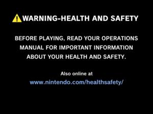 Wii The Cutting Room Floor Katamari Damacy Sonic Colors Mario Kart