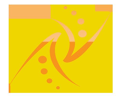 Crear Logo Gratis Online Logotipos Para Empresas Creador De Logos Crear Logos Crear Logos Gratis