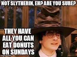 Funny Harry Potter Drawing Meme : Image result for slytherin memes harry potter