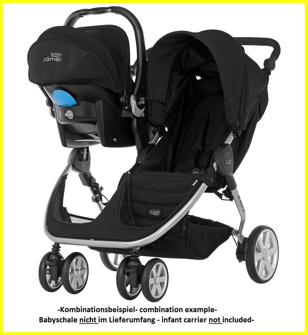 17++ Best toddler stroller 2019 uk ideas in 2021