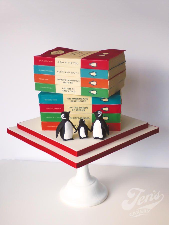 on the origin of species penguin classics