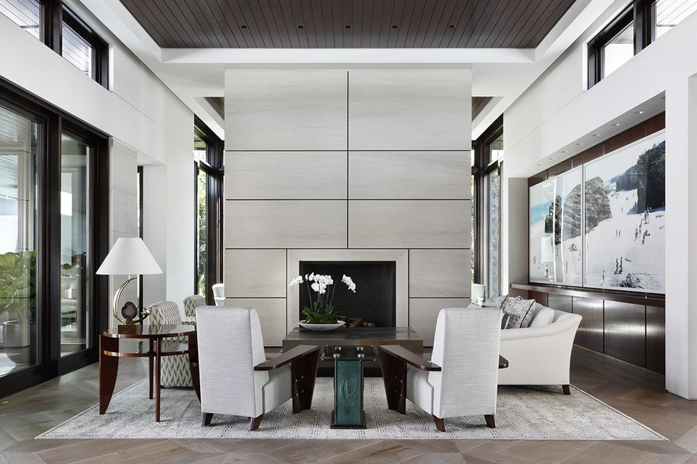 guide to best interior designers brooklyn interiors designers and