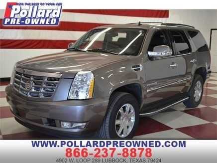 Car Dealerships In Lubbock Tx >> Pin On Pre Owned Cadillac