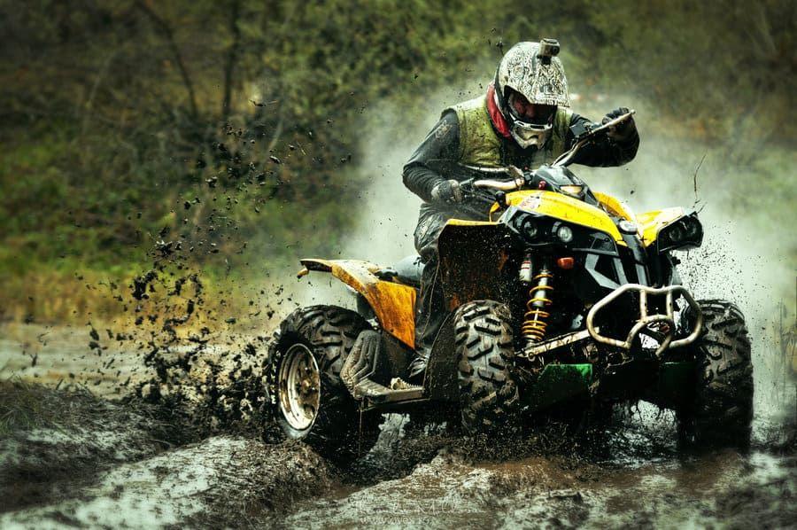 Top 10 Best Atv Mud Tires In 2020 Best Atv Atv Adventure Bike