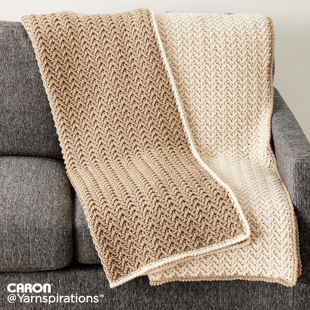 Crochet texture lap blanket crochet charity lets make a crochet texture lap blanket crochet charity lets make a difference free pattern dt1010fo