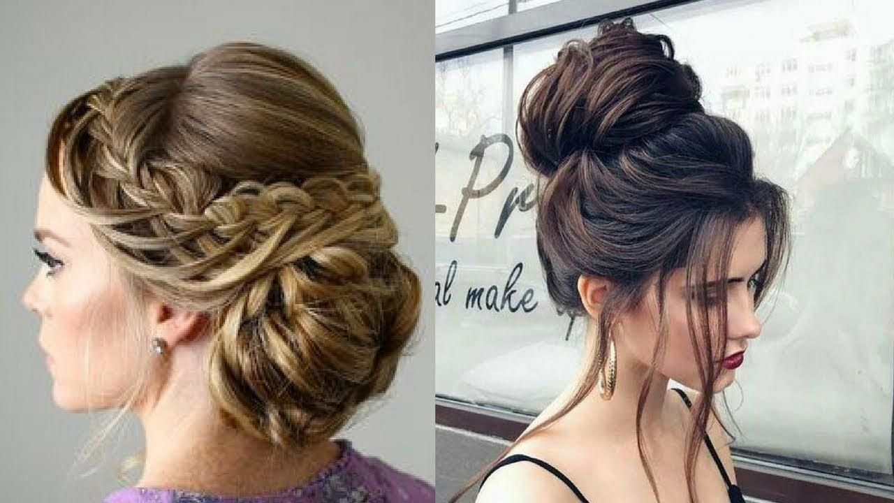 simple hairstyles for girls || hairstyle videos || quick hairstyles
