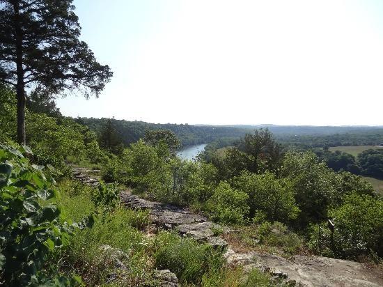 Lakeside Forest Wilderness Area Branson Vacation Trip Advisor Wilderness
