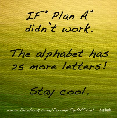 B C D E F G H I J K L M N O P Q R S T U V W X Y Z Quotes Letters How To Plan