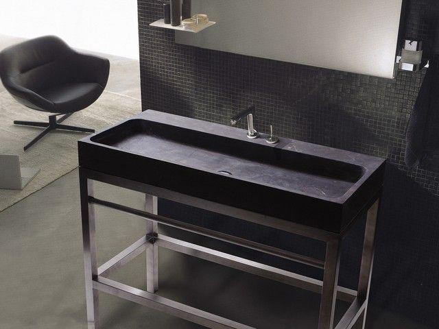 Bagni gabry pietra ligure bagno design idee bagno mobili ideas