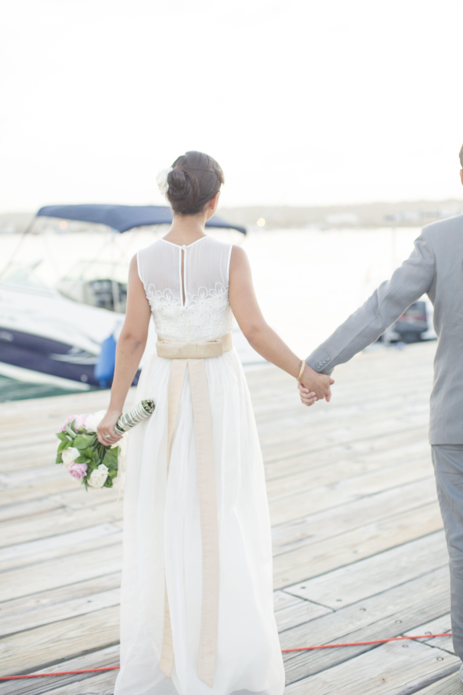 Saja Wedding Dresses Style Fl6290 Sajawedding Wedding Dress Styles Traditional Wedding Dresses Wedding