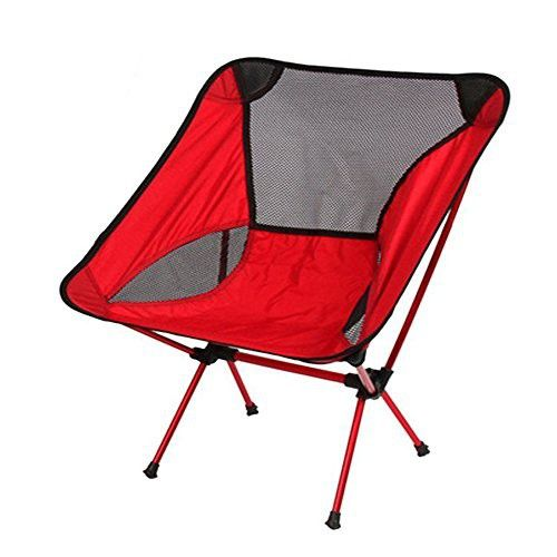 Astonishing Walkstool Comfort Compact Stool Portable Folding Chair With Squirreltailoven Fun Painted Chair Ideas Images Squirreltailovenorg