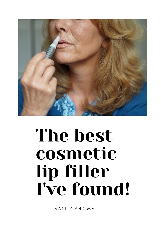 Prai Skincare Review As Good As Rumour Has It How to