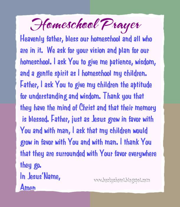 Elementary School National Curriculum: Pin By Home Schooling On Home Schooling Curriculum