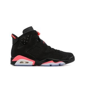 588acd424e13e0 Air Jordan 6 Retro Infrared Pack  Black  in 2019