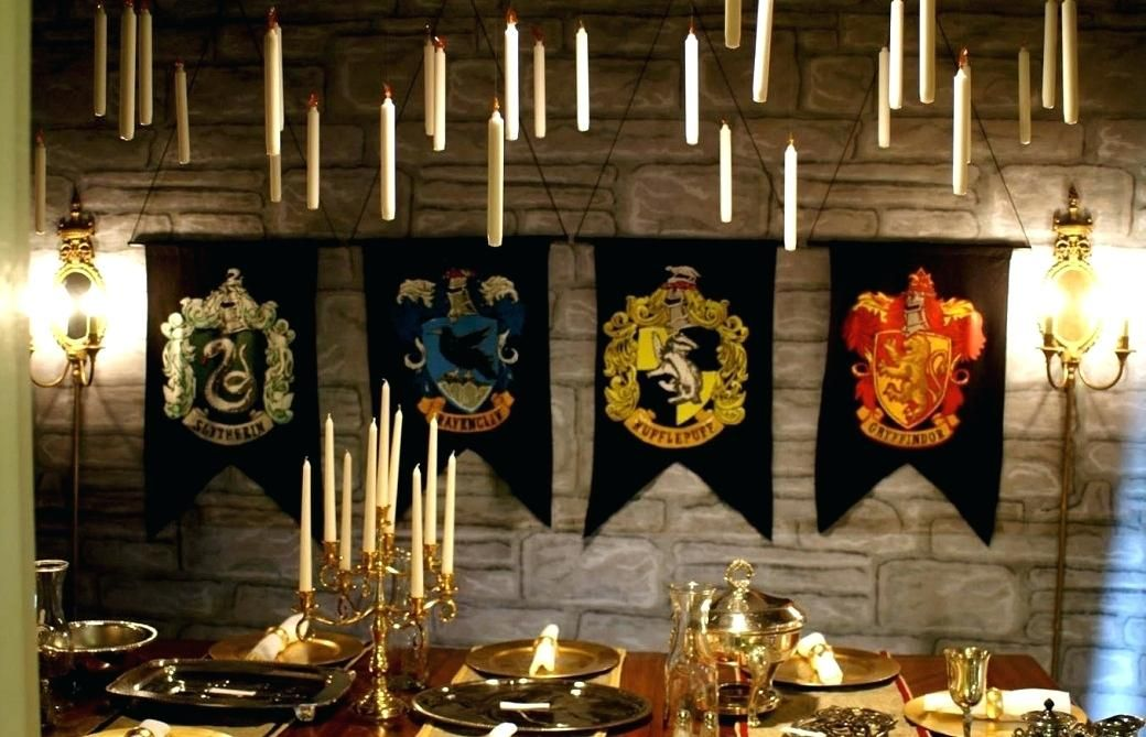 Harry potter office decor home designer pro 2018 serial