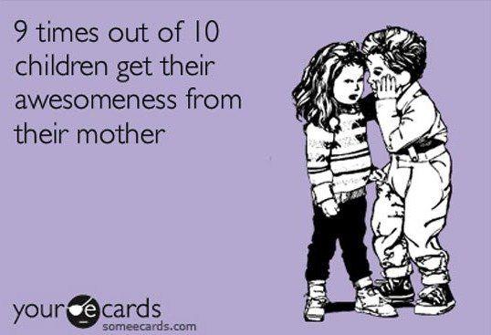 50 Best Mom Memes Funny Mom Memes Mom Memes Mom Humor