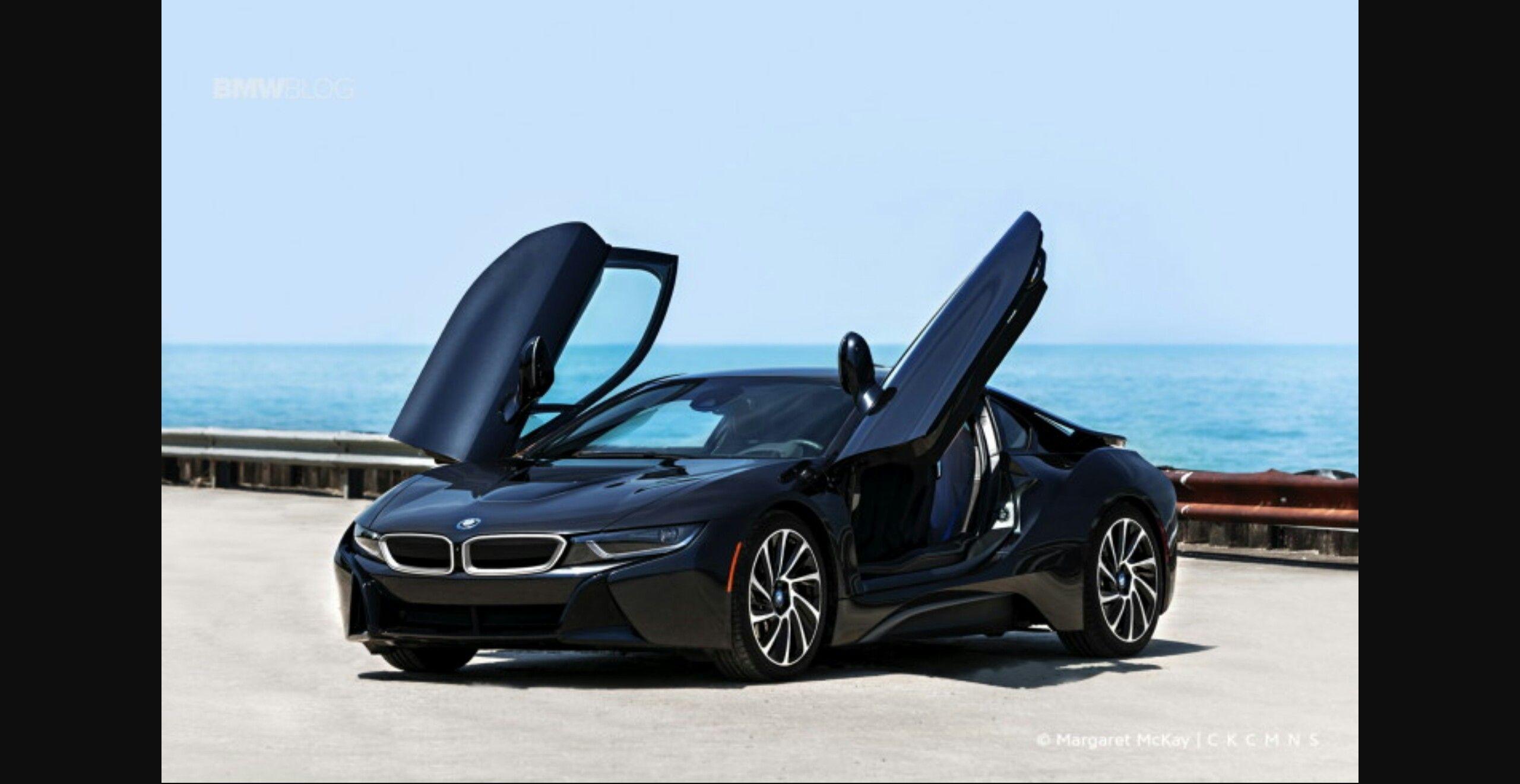 BMW i8 Bmw i8, Bmw, Bmw models