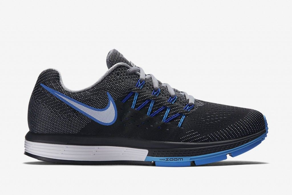 """separation shoes 61d01 7c21a Nike Air Zoom Vomero 10 """"Blue Lagoon"""""""
