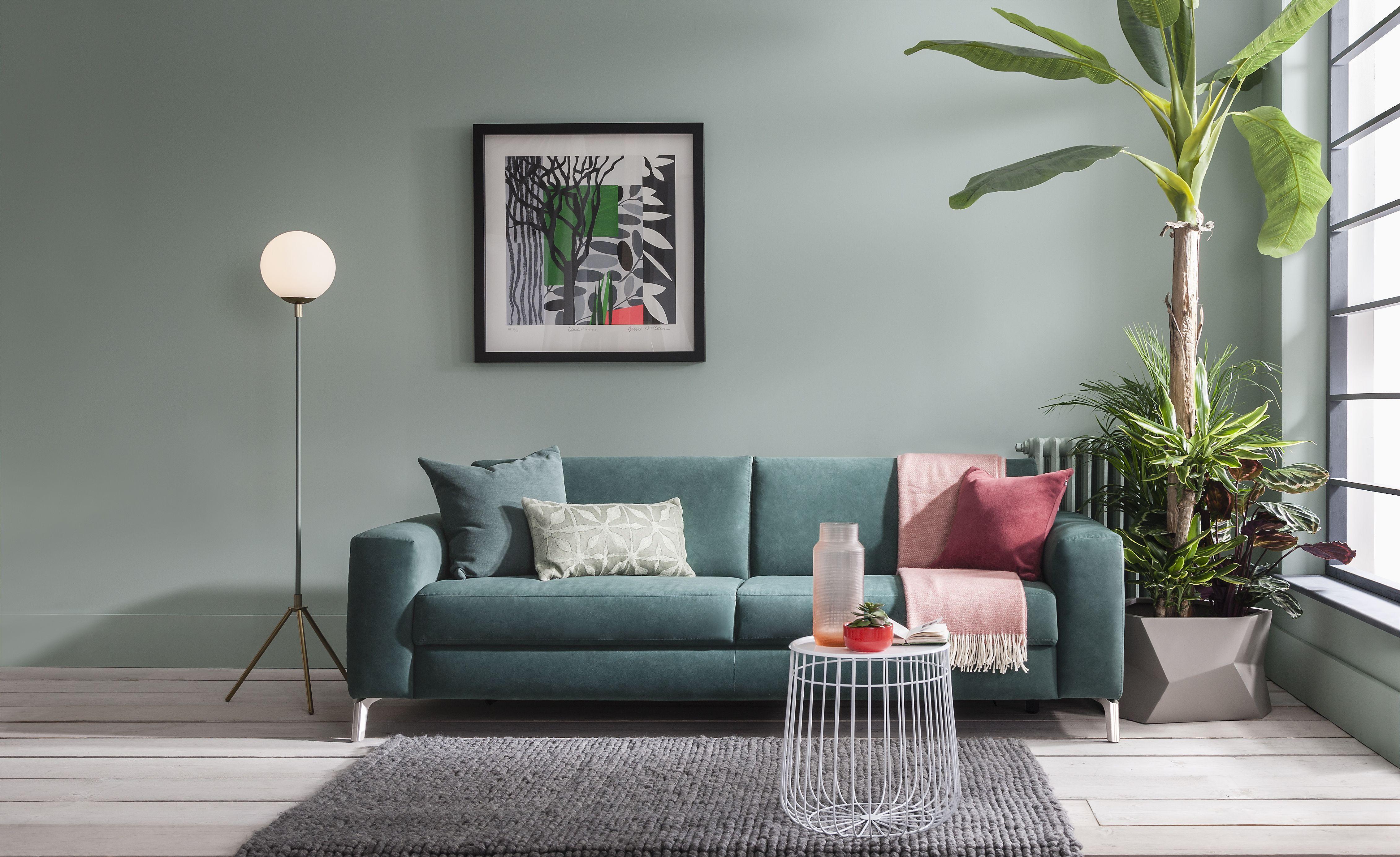 1001 Ideas De Decoracion En Colores Pastel Para Tu Casa Decoracion De Interiores Decoracion De Unas Colores Para Sala Comedor