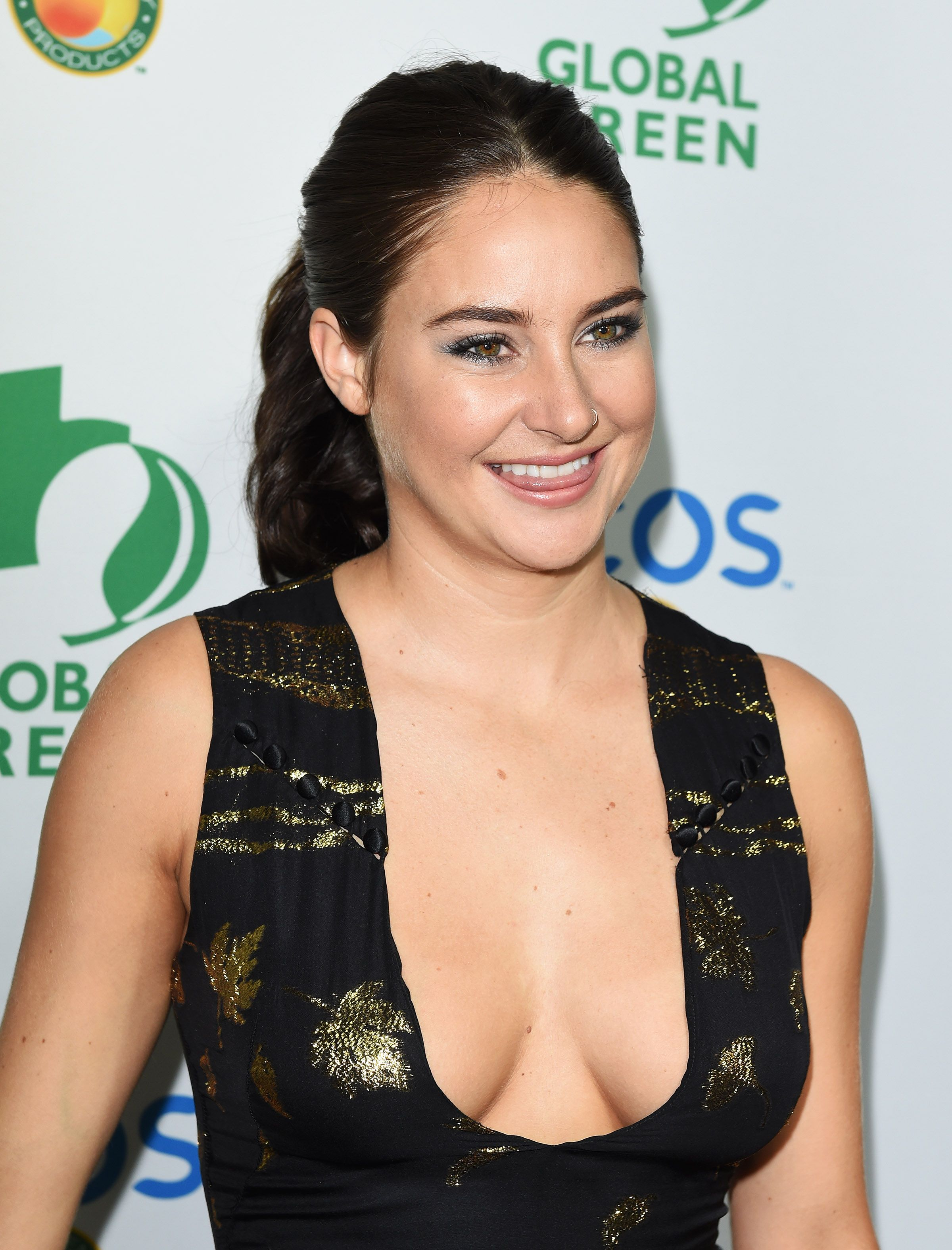 Shailene Woodley nudes (83 gallery), photo Pussy, Twitter, swimsuit 2019