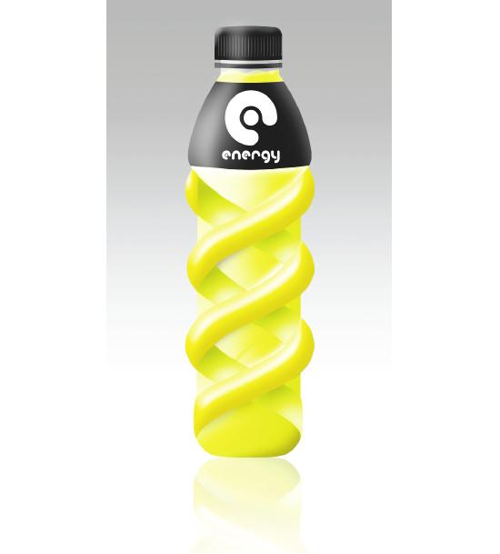 Download 94 Water Bottles Ideas Bottle Water Bottle Water