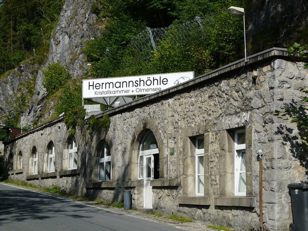 New Hermannsh hle R beland Urlaubsreisen in Kindertagen Pinterest Chang ue