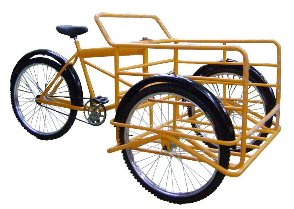 triciclo-de-carga-magnum-r26-1v-11202-MLM20041037655_012014-F.jpg (1024×726)
