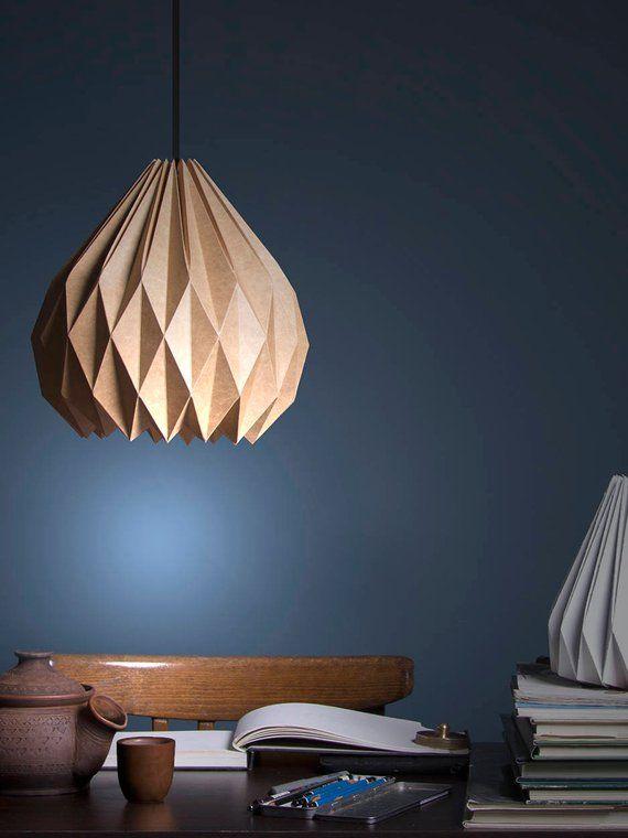 Image 0 Lamp Pendant Lamp Interior Spaces