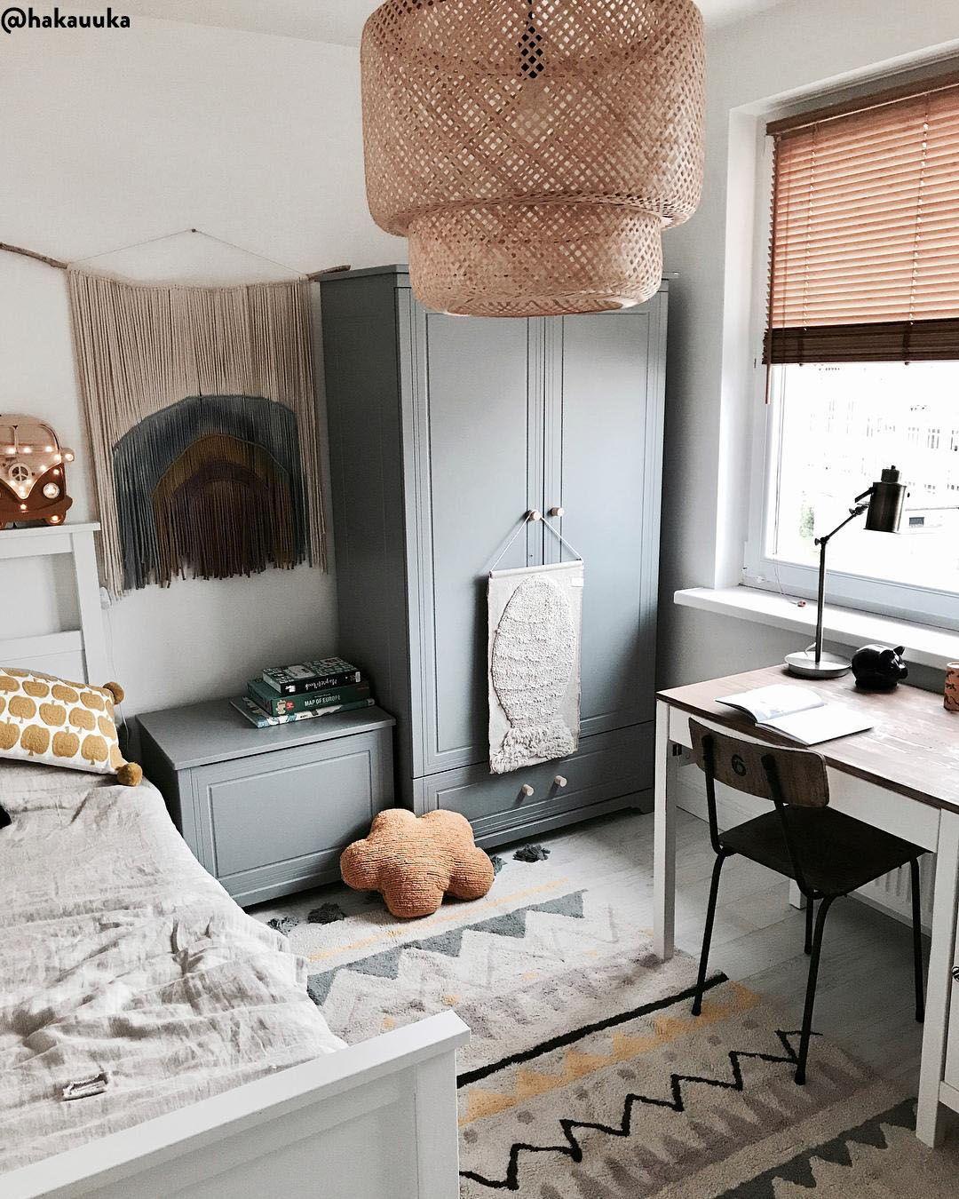 Zimmer Gestalten Online