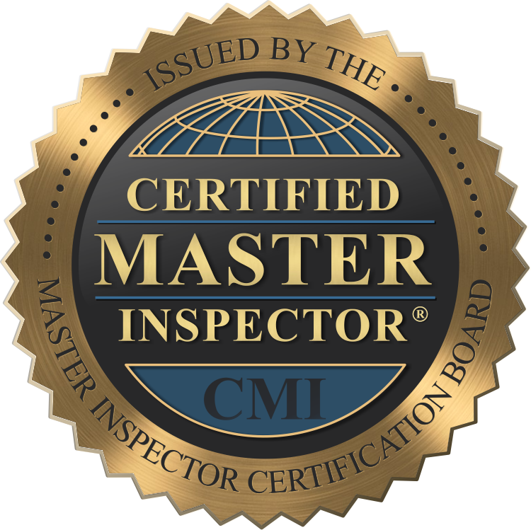 Southwest Florida Home Inspections Icon | Home inspector ...