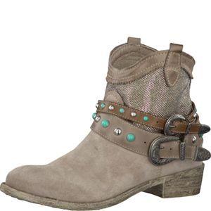 ShoesShoesBoots Pin von Allison und Fashion auf qSUpzGMV