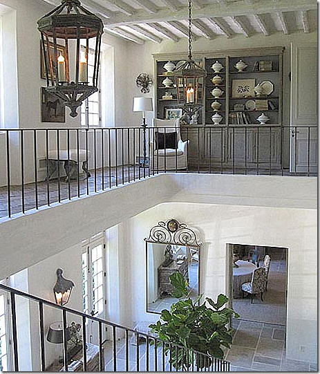 The House Of Helen Ballard Weeks Designs In Atlanta