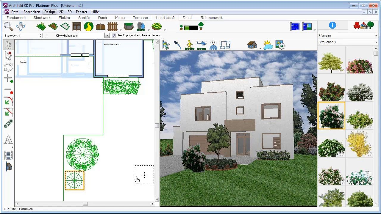 48 Einzigartig Zum 3d Gartenplaner Test Check More At Https Www Popoutz Com 101142 3d Gartenplaner Test