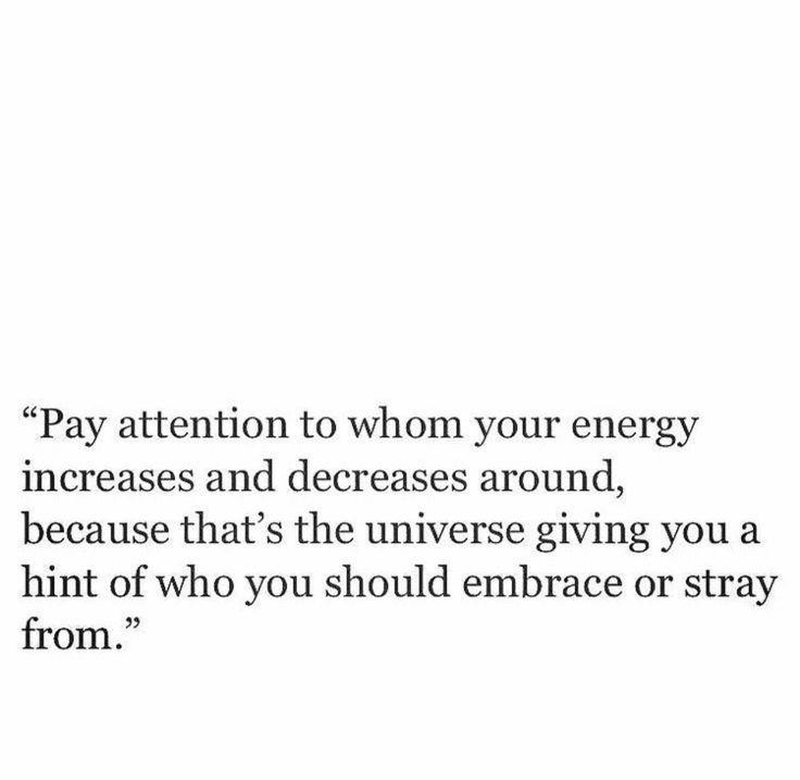 - #affirmations