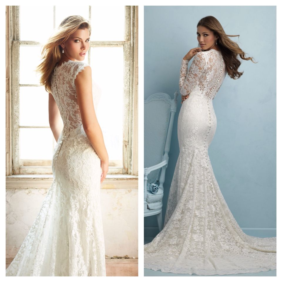 Allure Bridal Trunk Show This Weekend In Fresno Ca And Next